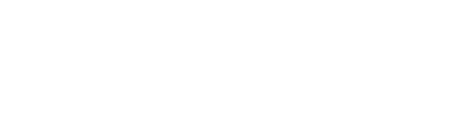 Frontera Real Estate Investments